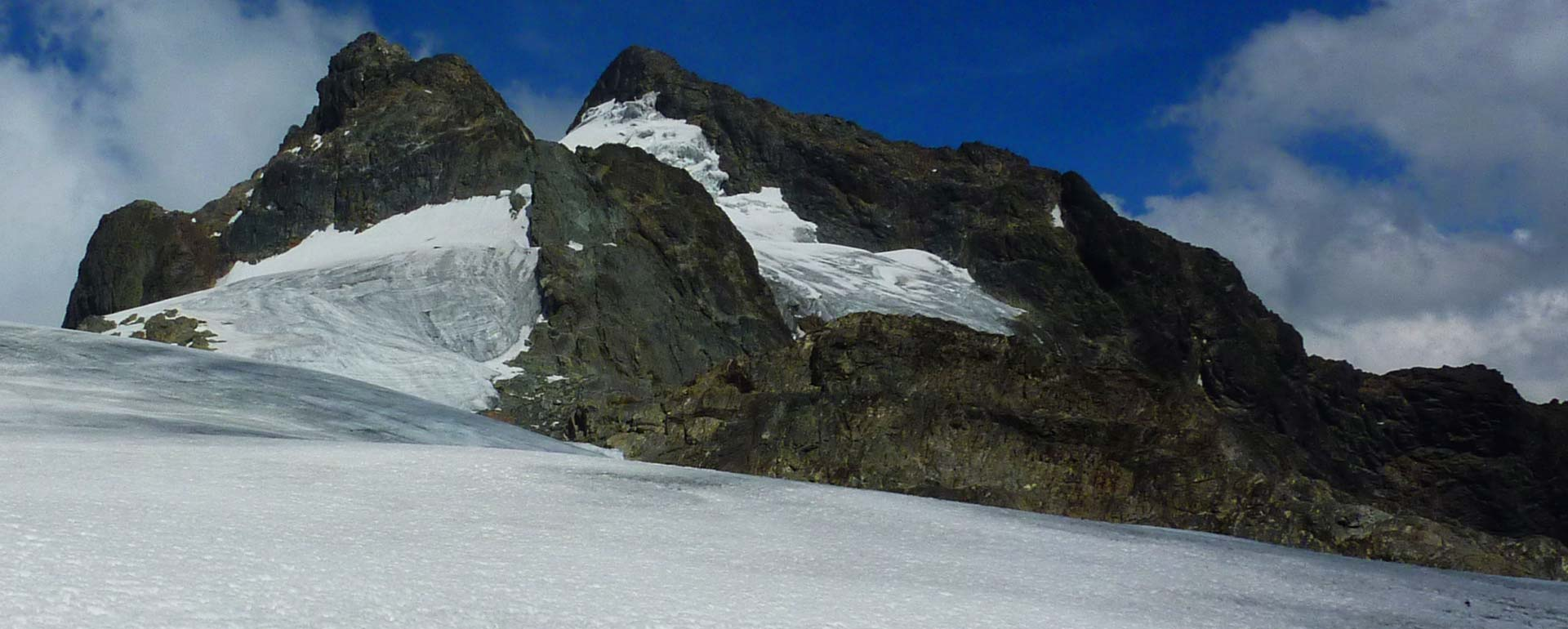 8 Days Mount Rwenzori Trekking